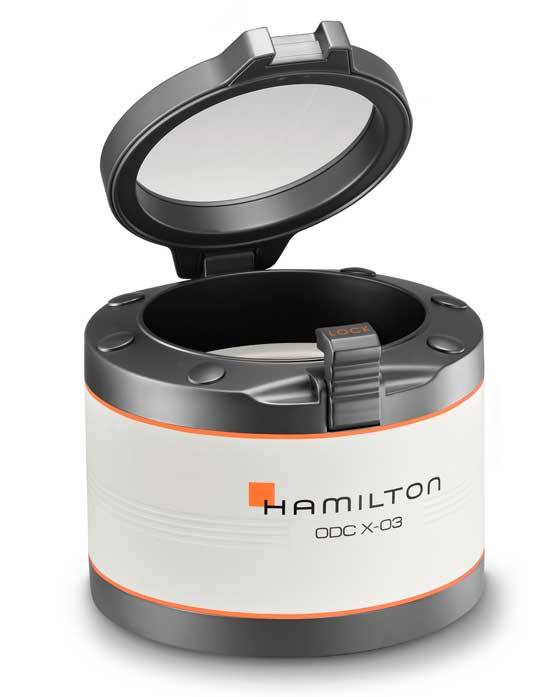 Hamilton_ODC-X-03_H51598990_packaging