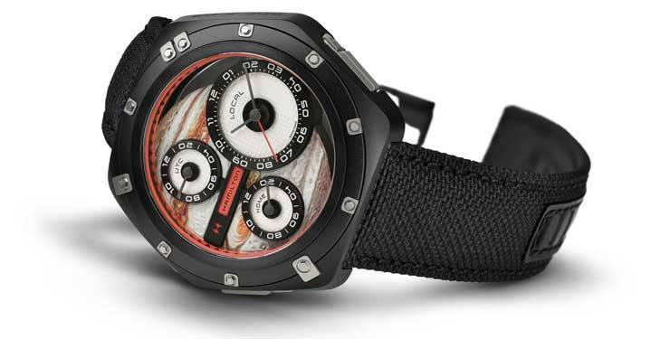 Hamilton_ODC-X-03_H51598990_lying-strap-open-with-buckle